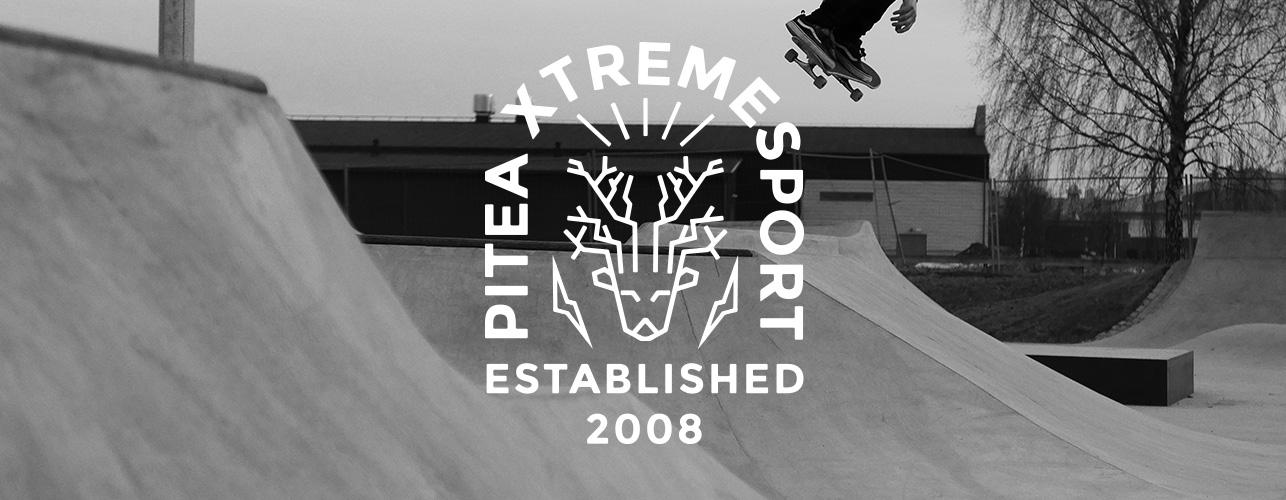 PXS Piteå Xtremesport